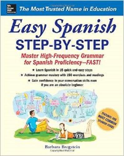 easy-spanish-large