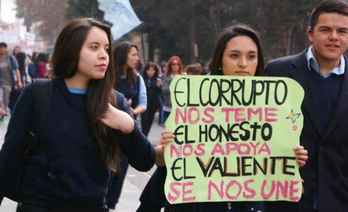 Aviso a revolucionarios deMéxico